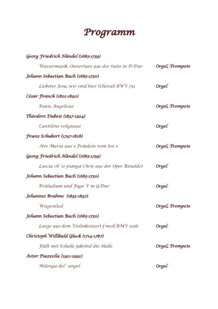 Programm Konzert-page-001