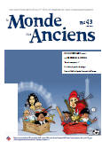 2012-05-jj%20MDA43-Coverpage