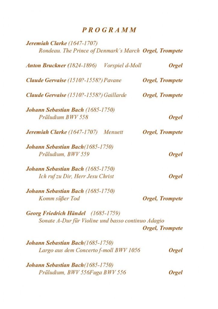 P R O G R A M M 2012-page-001